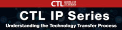 CTL IP Series Understanding the Technology Transfer Process Thumbnail