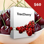 TracCherry