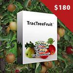 TracTreeFruit Bundle
