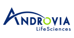 Androvia LifeSciences
