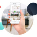 GrokStyle visual search